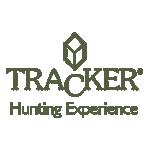 Tracker-logo
